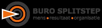 Buro SplitStep